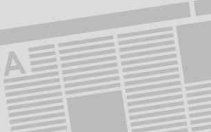Tesco: en baisse après son point d'activité trimestriel.