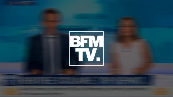 bfm tv replay journal. Black Bedroom Furniture Sets. Home Design Ideas