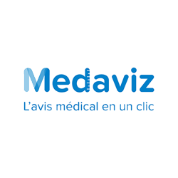 Mediaviz