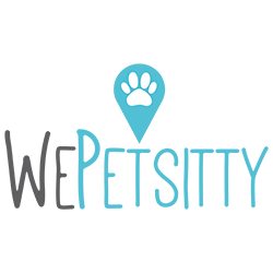 WePetsitty