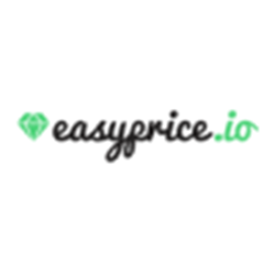 Easyprice