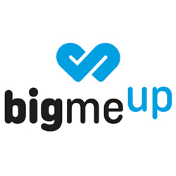BiGmeup