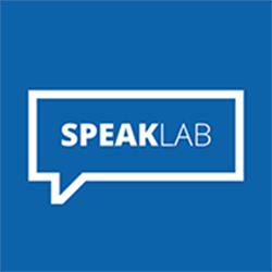 Speak-lab.com