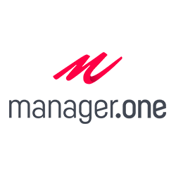 MANAGER.ONE