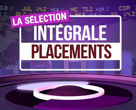 Sélection Intégrale Placements