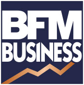 Appli BFM Business