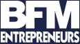BFM Entrepreneurs