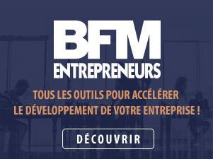 BFM Entrepreneur