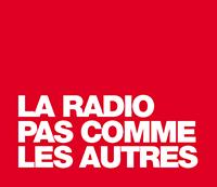 RMC la radio pas comme les autres